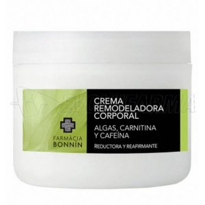FARMACIA_BONNIN_CREMA_REMODELADORA_CORPORAL_._250_ml.-500x500