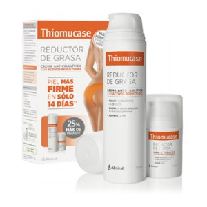 thiomucase-reductor-de-grasa