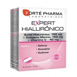 expert-acido-hialuronico-colageno-30-capsulas