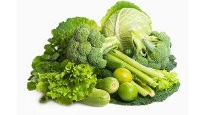 foto-verduras-de-hoja-verde