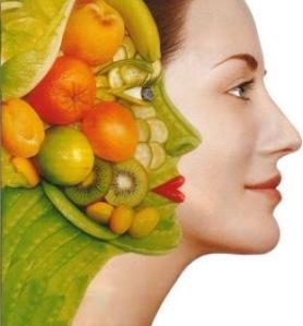 vitaminas-para-el-cuidado-de-la-piel_x1ejh