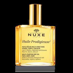 fp-nuxe-huile-prodigieuse-100-ml-34-2014-09