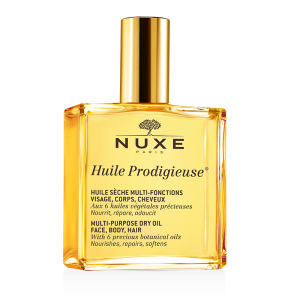 fp-nuxe-huile-prodigieuse-100-ml-34-2014-09