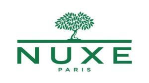 NUXE_LOGO