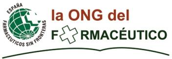 ongfarmaceutico