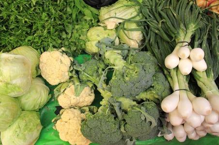 vegetables-490685_640
