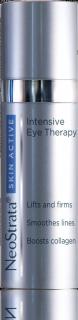 neostrata_skinactive_intensiveeyetherapy