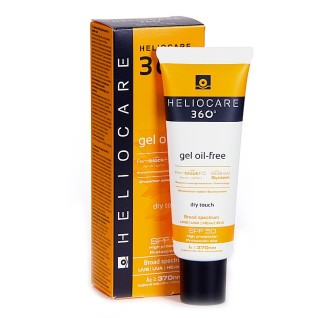 heliocare-360-gel-oil-free-dry-touch-spf-50
