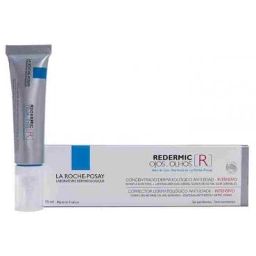 la-roche-posay-redermic-r-ojos-15-ml