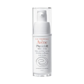 physiolift-ojos-arrugas-bolsas-y-ojeras-15ml