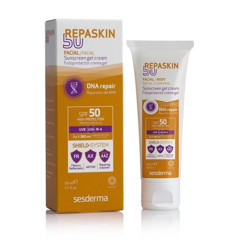 repaskin-fotoprotector-50-50ml