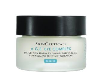 skinceuticals-a-g-e-eye-complex-15ml