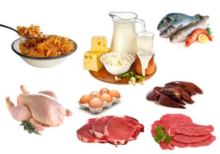Vitamina-B12-beneficios