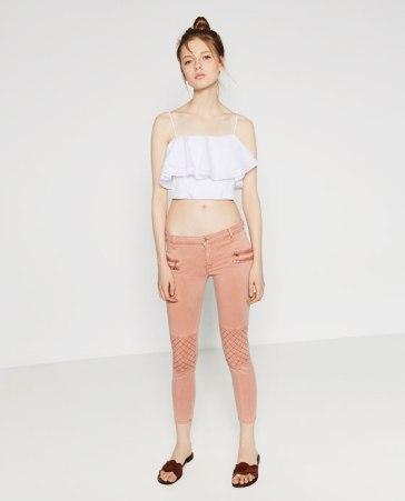 cintura2