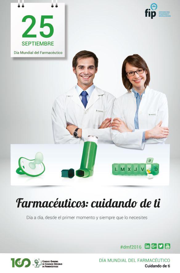 dmfarmaceutico2016_poster