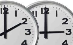 cuando-cambia-hora-horario-verano-kDOE-U501338760941bNC-624x385@RC