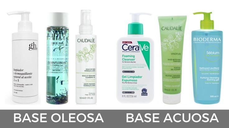 BASE OLEOSA (2)