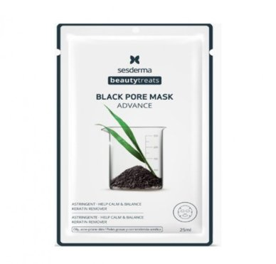 black-pore-mask