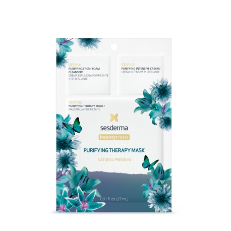 sesderma-beauty-treats-purifying-therapy-mask-27-ml