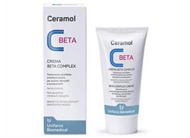 Ceramol Beta Complex