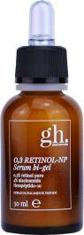 gh_gema_herrerias_serum_bi_gel_retinol_puro_nianamida