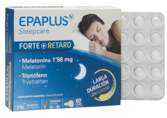 epaplus-sleepcare-forte-plus-60comp