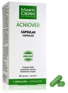 MartiDerm-Acniover-Capsulas-60unidades-1_5e31ac16ef287
