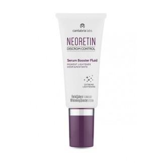 neoretin-discrom-control-serum-30ml