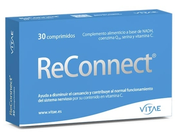 reconnect-30