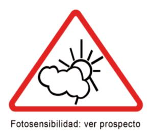 148_fotosensi-300x273