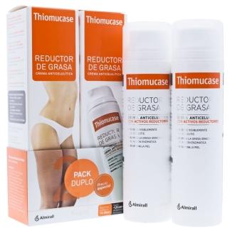 thiomucase-duplo-crema